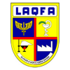 LAQFA
